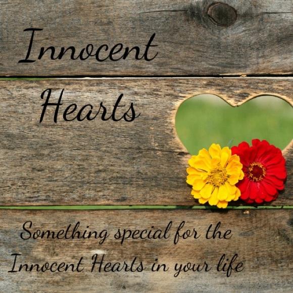 innocenthearts